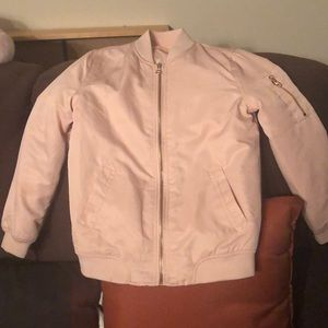 Other - Kids flight jacket